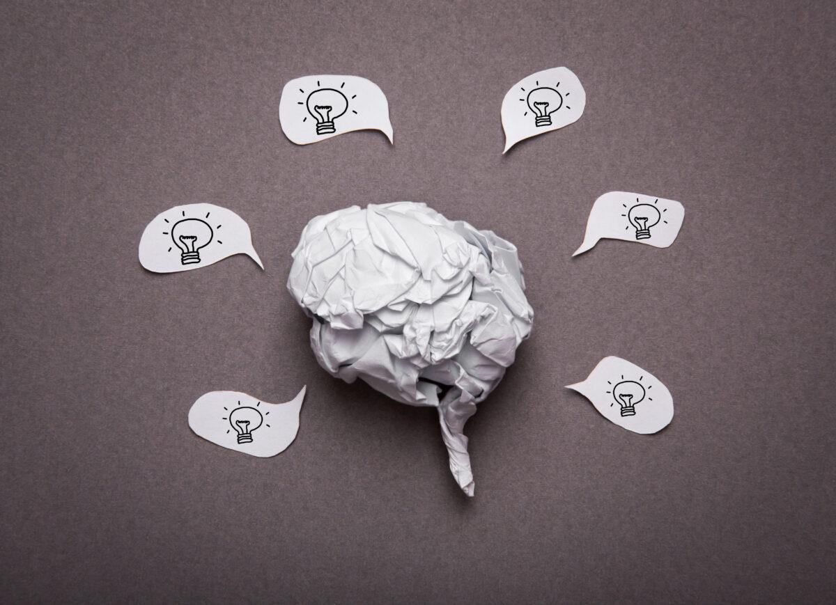 medical-background-crumpled-paper-brain-shape-with-light-bulb-1200x869.jpg