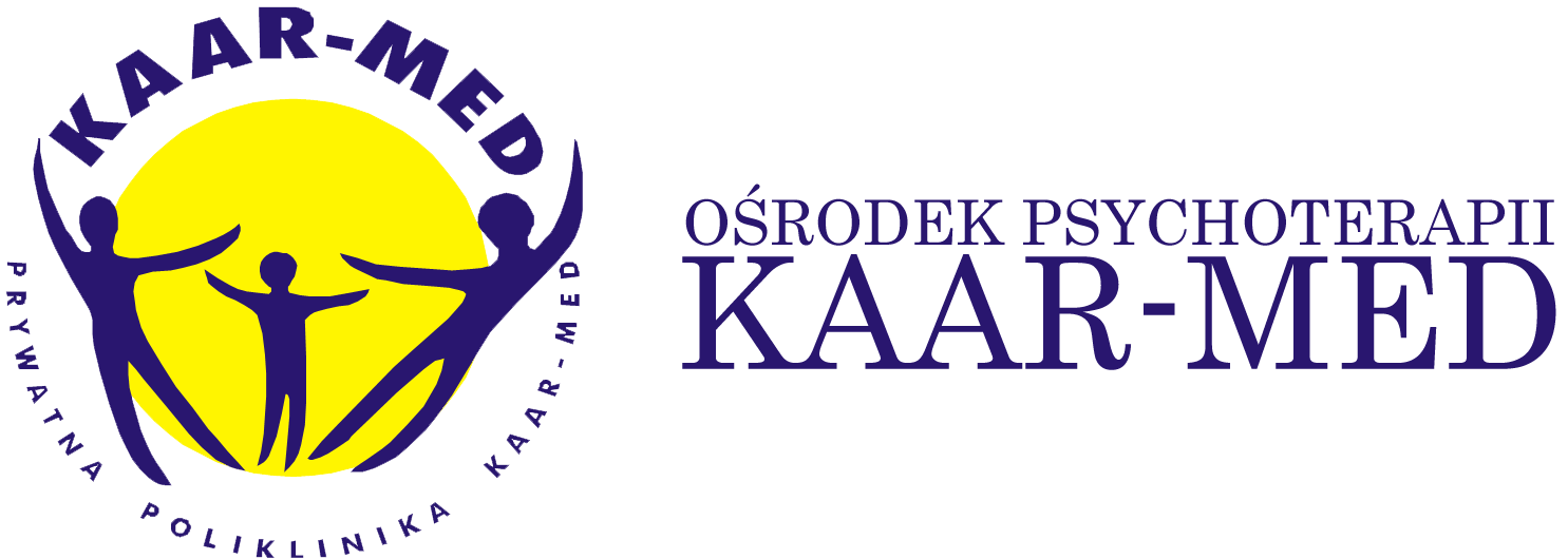 KAAR-MED Prywatna Poliklinika